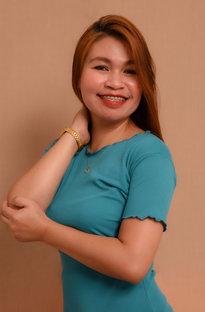 JennyO195924