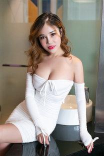 Zhaoyanping
