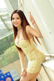 Yingru
