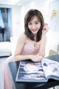 Mengwei88