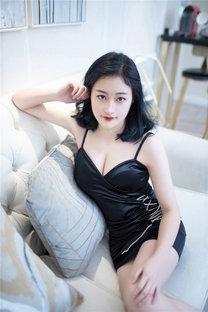 Xin88
