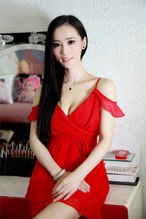 Chunchun333