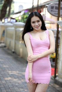 yuanting11