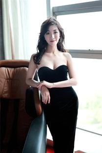 Mingyue123