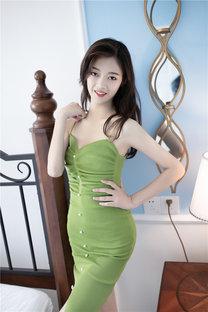 Yangyu22