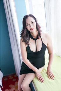 HongqiFeng