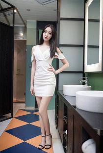 Xinran