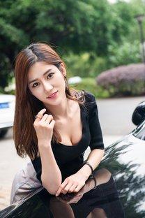 yufeng259