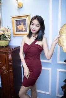 Ying333