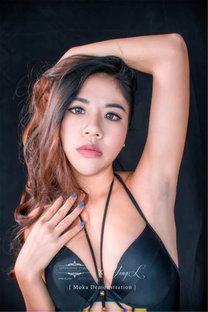 Yinglin333