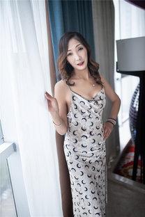 QingmeiQingmeiy