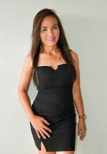 GemmaM200546