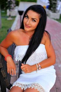 Lilia_lila