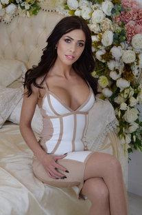 Krista_sweetlady