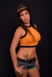 RoseAnnN201141