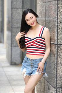 Chenshihong