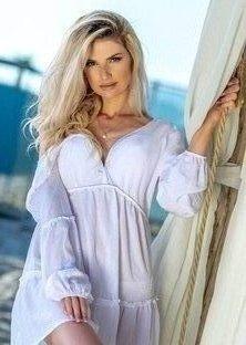 SvetlanaSexyRose