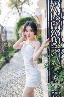 Fangziyi