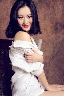 Lijiaxin1975