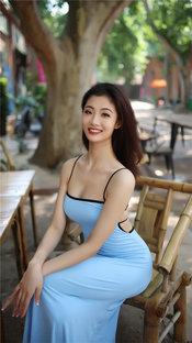 Wangpeiyao