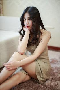 Wushirong
