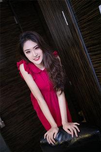 Zhouyifan