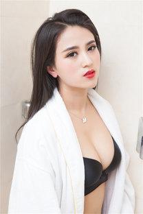 Liuyingfang