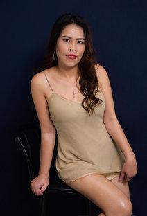 EmelynB204783