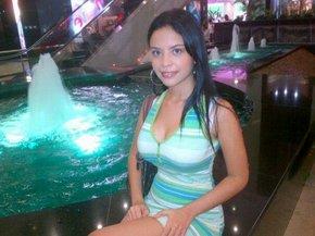 latina dating website