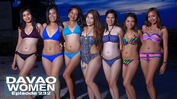 Best Places To Meet Girls In Davao City & Dating Guide